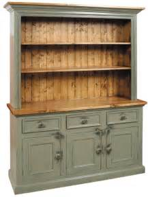 corner kitchen cabinet ideas country kitchen hutch images house furniture