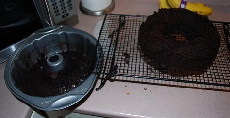 comment cuisiner les seches je ne sais pas cuisiner pensez vous être mieux que ceci