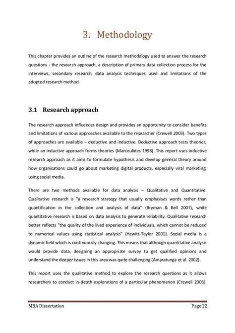 Resident evil 4 assignment ada krauser how to write a web page article how to write a web page article csr social media case studies