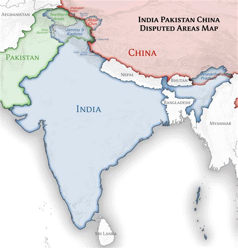 fileindia pakistan china disputed areas mappng