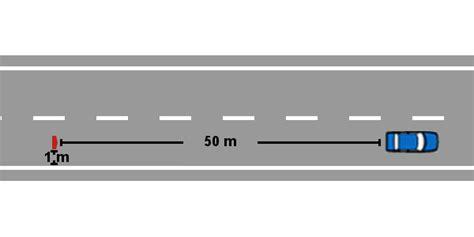 segnale mobile di pericolo norme varie lezione 38 manuale patente b