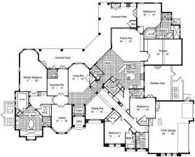 house design plan luxury house plans