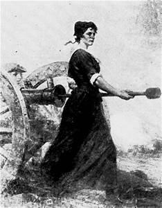 Historic Americ... Daughters Of Liberty