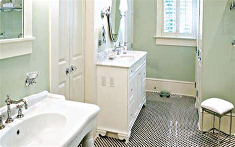 affordable bathroom remodel ideas remodeling on a dime bathroom edition saturday magazine