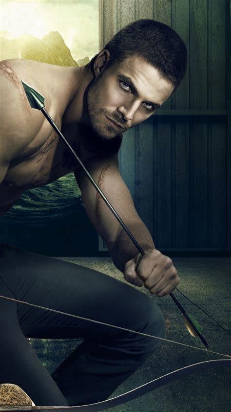 arrow wallpaper  android pixelstalknet