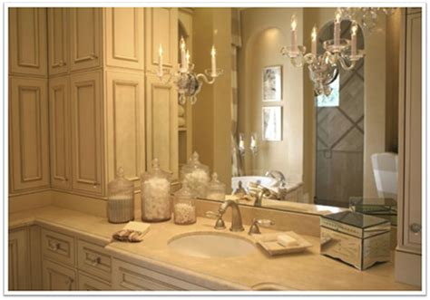 Use Mirrors To Enhance Your Home Or Office
