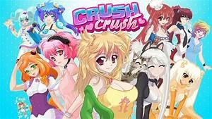 How To Hack Crush Crush V 0 173