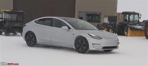 Get Is The Tesla 3 Long Range Really 35 000 Background