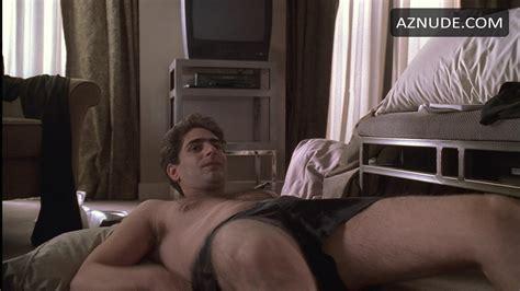 michael gross nackt