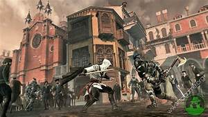 Assassin's Creed 2 - Tai game | Download game Hành động