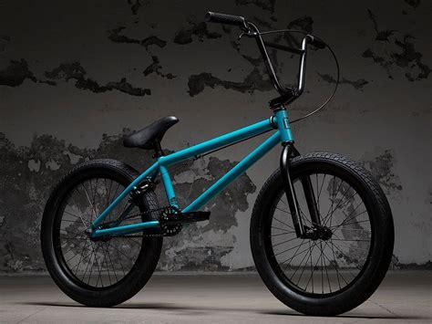 Kink Bikes