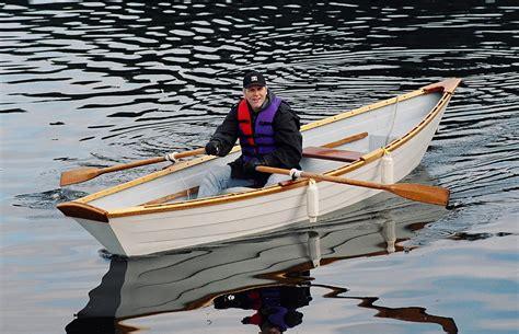 Rowboat Gallery by Rowboat Related Keywords Rowboat Keywords