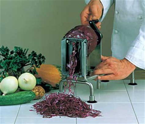 coupe légumes professionnel coupe l 233 gumes rouet professionnel bron coucke meilleurduchef