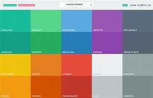 Bootstrap Color Scheme | PhpSourceCode.Net