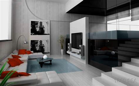 best modern home interior design simple modern house plan designs home designs
