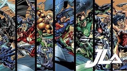 Justice League 1080p Pc Desktop