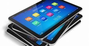 Tablette Tactile Avec Carte Sim : comparatif des meilleures tablettes tactiles pas cher meilleur mobile ~ Melissatoandfro.com Idées de Décoration