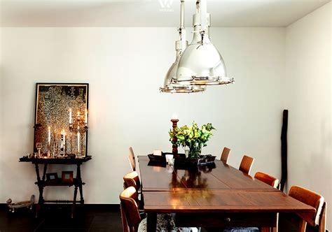 Esszimmer Einrichten Wohnideen  Raum Und Möbeldesign