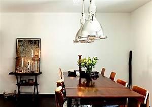 Außergewöhnliche Möbel Günstig : aussergew hnliche leuchten geben jedem esszimmer das gewisse etwas wohnidee by woonio ~ Sanjose-hotels-ca.com Haus und Dekorationen