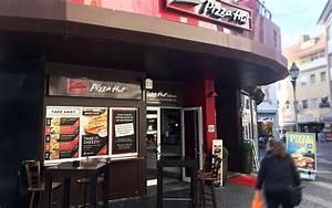 Restaurant Würzburg Innenstadt : pizza hut w rzburg beklebung fenster t ren partner f r druck werbetechnik und beschriftung ~ Orissabook.com Haus und Dekorationen