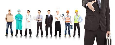 types  engineering degrees engineerjobs