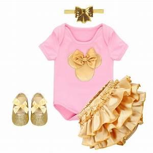 Neugeborenen Kleidung Set : online kaufen gro handel schuh hosen aus china schuh hosen gro h ndler ~ Markanthonyermac.com Haus und Dekorationen