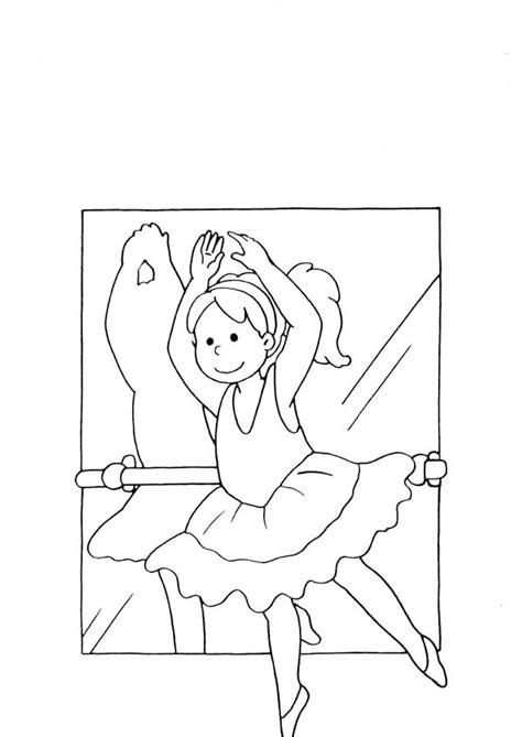 disegni da colorare bambini 4 anni 4 5 anni 4 disegni per bambini da colorare