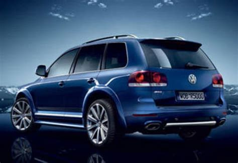 2008 Vw Touareg Reviews by Volkswagen Touareg 2008 Review Carsguide