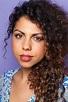 Jess Salgueiro Profile