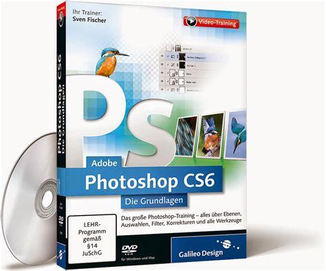 Adobe Photoshop Cs6 Urdu & Hindi Tutorial