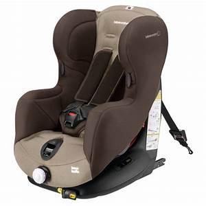 Siege Auto Bebe Confort Axiss : si ge auto is os isofix walnut brown b b confort outlet ~ Melissatoandfro.com Idées de Décoration