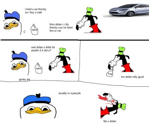 Dolan Meme - 12 best dolan images on pinterest dolan pls dankest