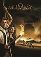 The Mummy [DVD] [1999] - Best Buy