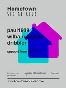 Under the radar: Hometown Social Club is a real gem