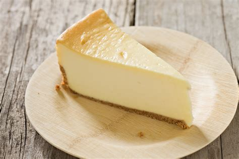 cheesecake recipe new york cheesecake iii recipe dishmaps
