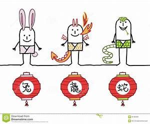 Chinesisches Horoskop Berechnen Kostenlos : chinesisches horoskop 2 vektor abbildung bild von astral 9148493 ~ Themetempest.com Abrechnung