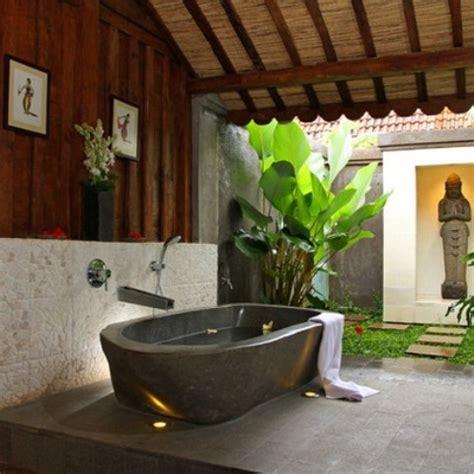 outside bathrooms ideas 30 outdoor bathroom designs home design garden architecture blog magazine