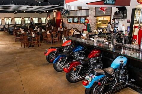 harley davidson pub harley davidson motorcycle bar stools picture of wicked