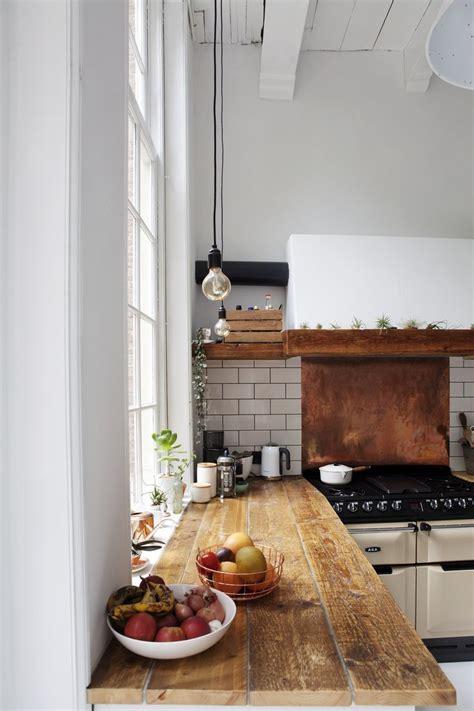 kitchen copper backsplash best 25 copper splashback ideas only on green 3413