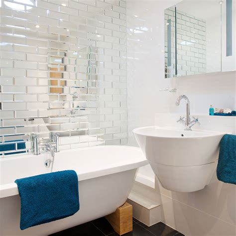 bathtub ideas for a small bathroom optimise your space with these small bathroom ideas
