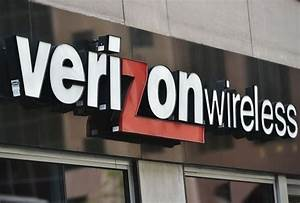 Verizon Raises Upgrade Fee To  U201ccover Increased Cost U201d U2014but Its Costs Declined