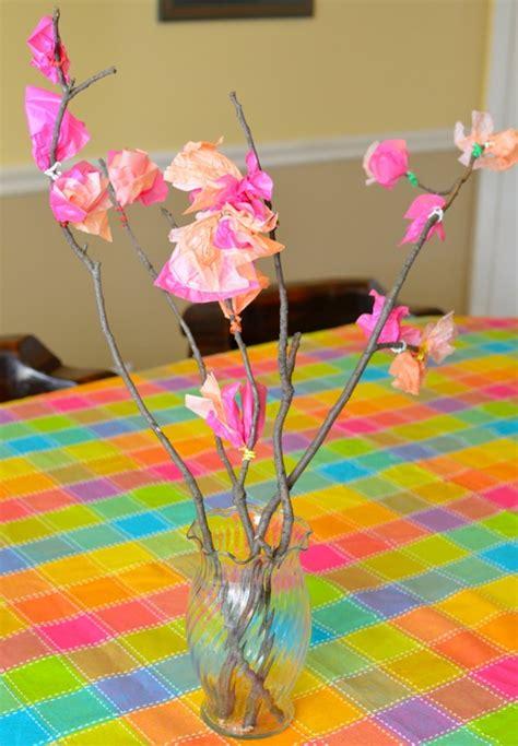 cherry blossoms inner child 375   cherryblossoms5