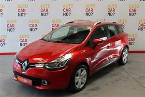 Clio Estate Avis : voiture occasion clio 4 estate ~ Gottalentnigeria.com Avis de Voitures
