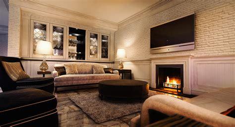 Luxury Interior Cgi   Jamie Vickery  Online Portfolio
