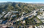 UCLA's Neighborhoods: Things to See In West Hollywood ...