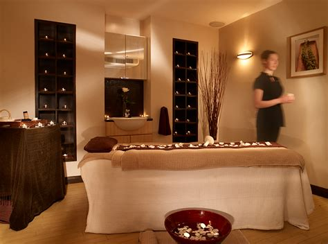 Spa Room : Valentines Day Ideas