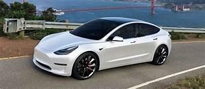 Tesla Model X Prix Ttc : tesla model 3 elle d barque en europe en f vrier automobile ~ Medecine-chirurgie-esthetiques.com Avis de Voitures