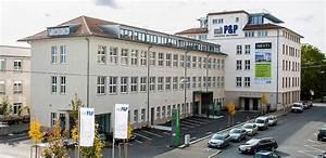 Stellenangebote Nürnberg Fürth : gesch ftsstelle f rth ~ Watch28wear.com Haus und Dekorationen