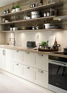 Küchen Ideen Landhaus : die besten 25 skandinavischer stil ideen auf pinterest skandinavischer wohnstil ~ Heinz-duthel.com Haus und Dekorationen