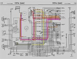 Winnebago View Wiring Diagrams